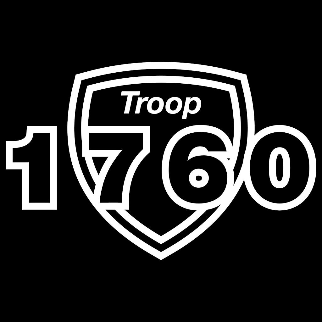 Troop 1760